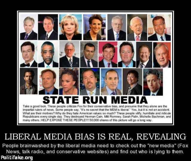 liberalmedia