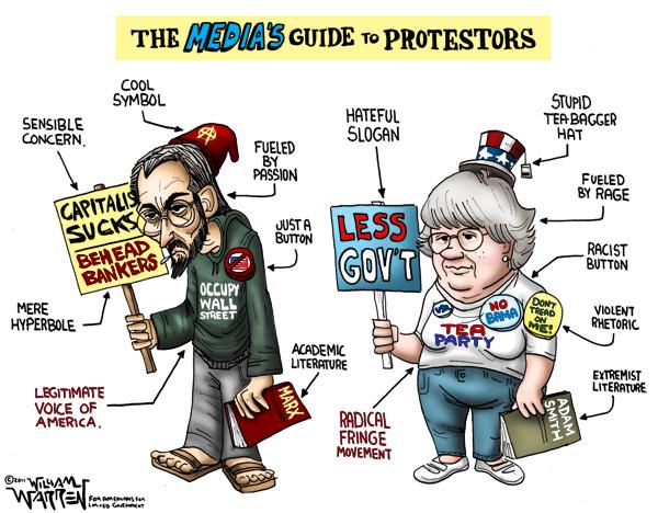 Cartoon-Guide-to-Protestors-ALG-600.jpg