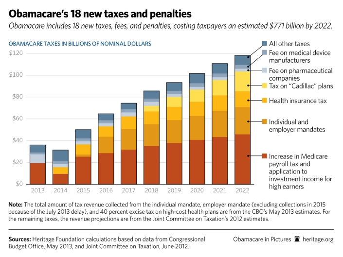 CP-Obamacare-in-Pictures-11_HIGHRES.jpg