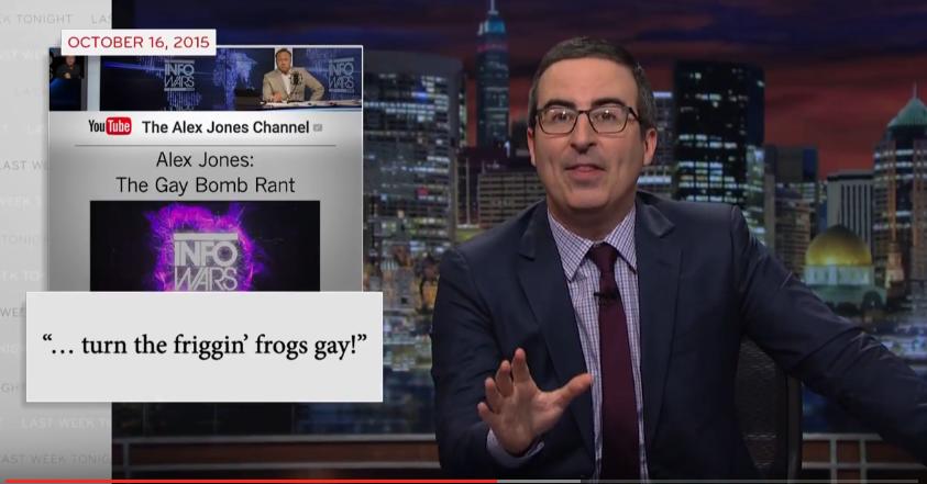 gayfrogs