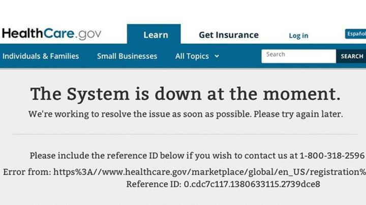 healthcare-gov-down.jpg