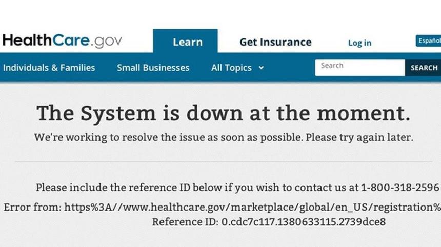healthcare-gov-down.jpg