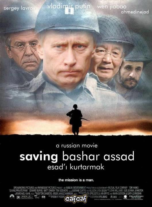 saving-assad.jpg