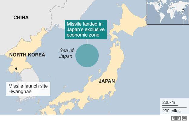 _90658703_north_korea_hwanghae_missile_mapv2.jpg