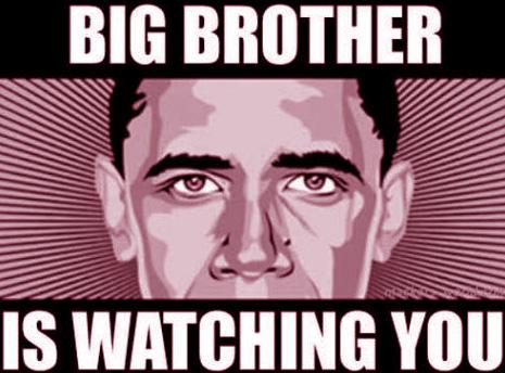 barack-obama-nsa.jpg
