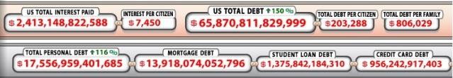 Debt7_24_2016.jpg