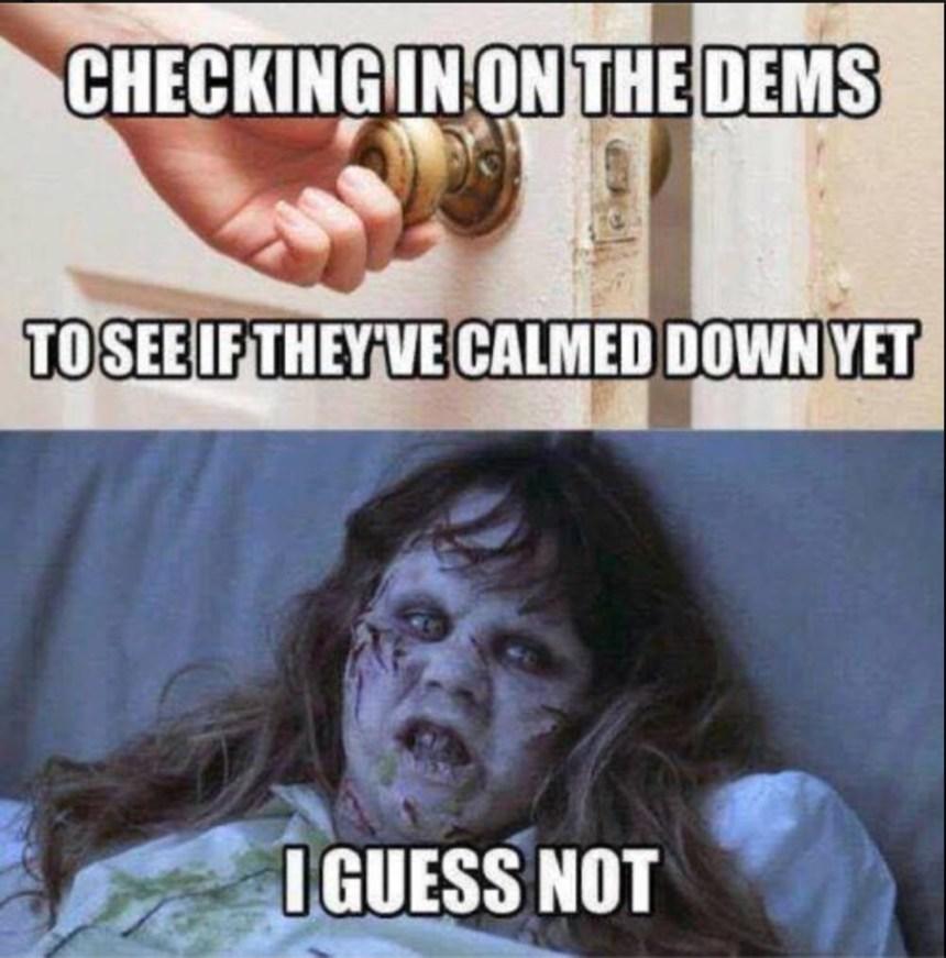 Democrats_Possessed_By_Trump.jpg