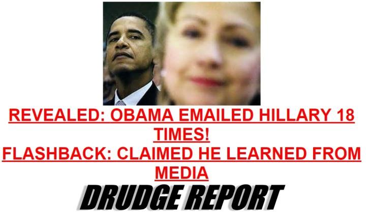 hillary-obama-lies-emails.jpg