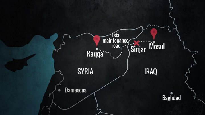 Isis-maintenance-road.jpg