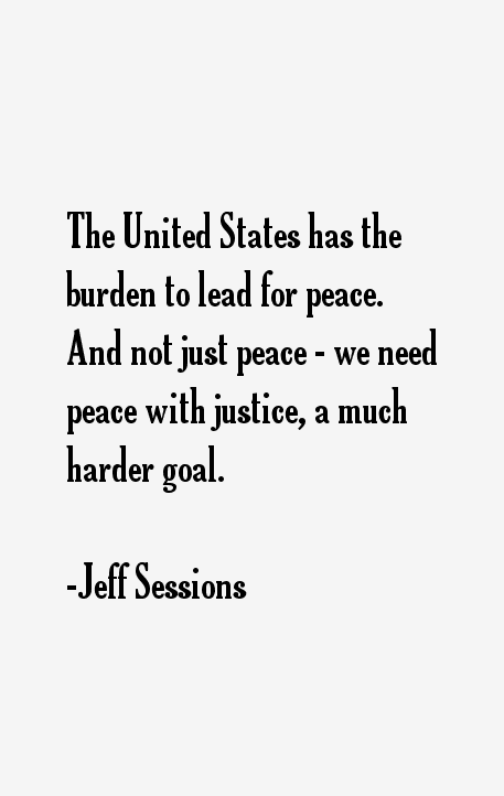 jeff-sessions-quotes-48366.png