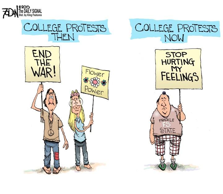 Liberals.jpg