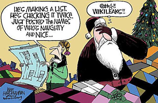 Naughty-Wikileaks