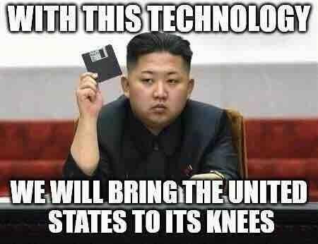 north-korea-disk-jpg.jpg