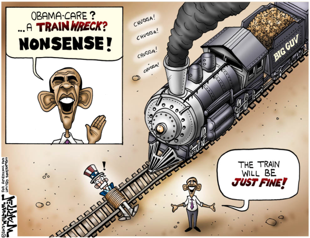 Obamacare-Trainwreck-10-2013.png