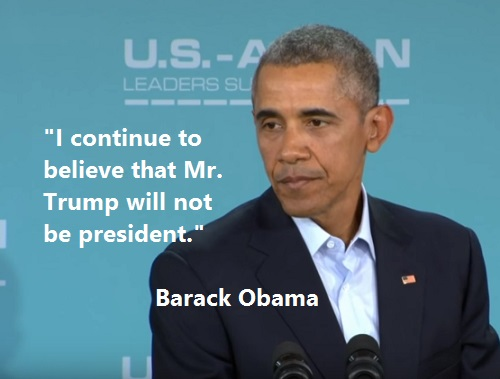 President-Obama-Says-Donald-Trump-Will-Not-Be-President.jpg