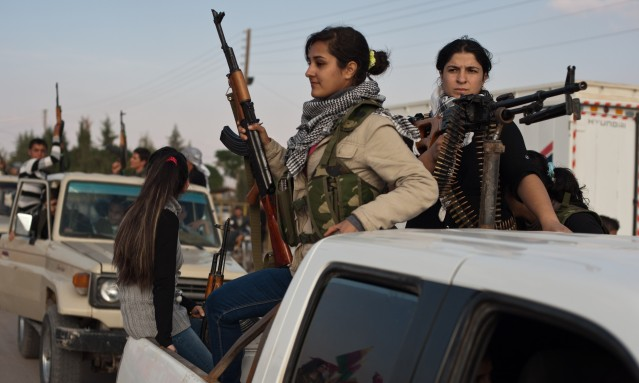 Raqqa-offensive-Flood-fears-as-SDF-forces-near-Islamic-State-held-dam-.jpg