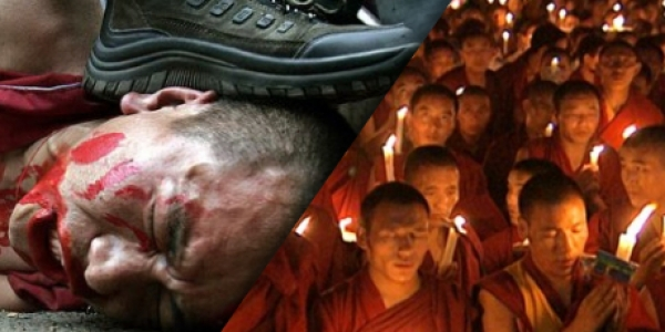 red-china-oppression-in-tibet1.jpg