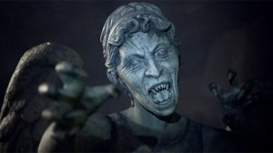 Weeping_Angels_Attacking