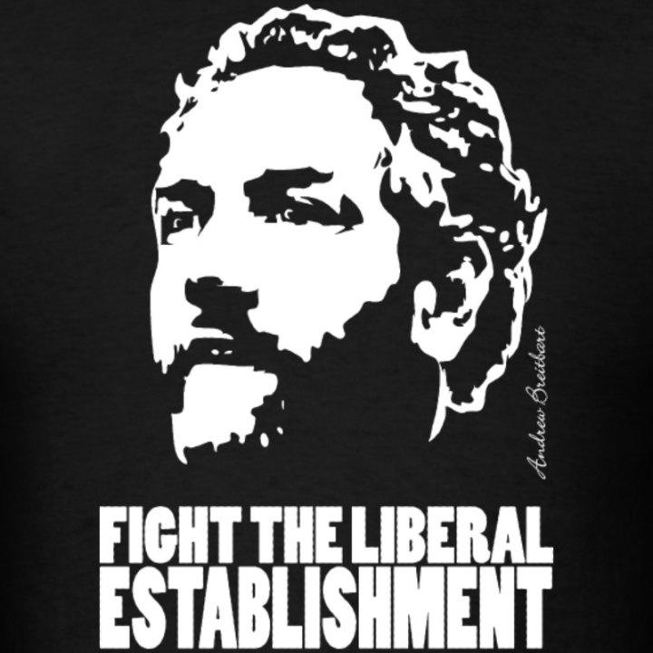 breitbart-fight-the-liberal-establishment-black-men-s-t-shirt.jpg