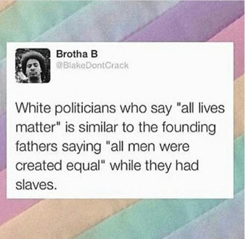 brotha-b-blake-don-crack-white-politicians-who-say-all-13975696.png