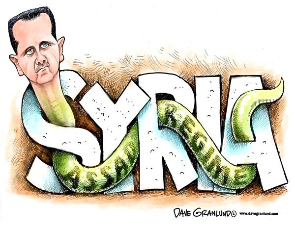 Color-Syria-assad-WEB.jpg