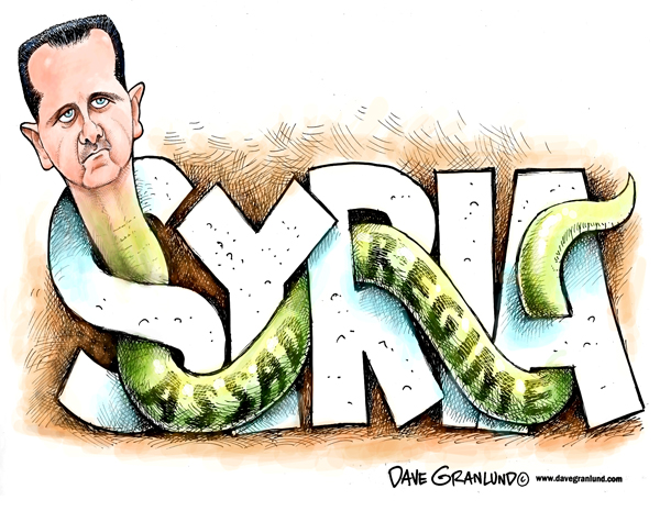 Color-Syria-assad-WEB.jpg