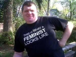 Hillary-male-feminists