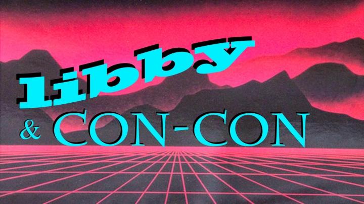 LibbyConCon.jpg