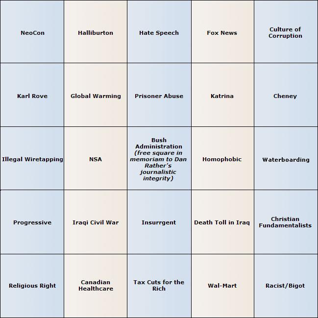 liberal-bingo.jpg