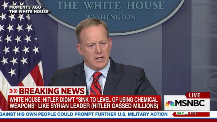Sean-Spicer-Assad-Hitler-MSNBC.jpg