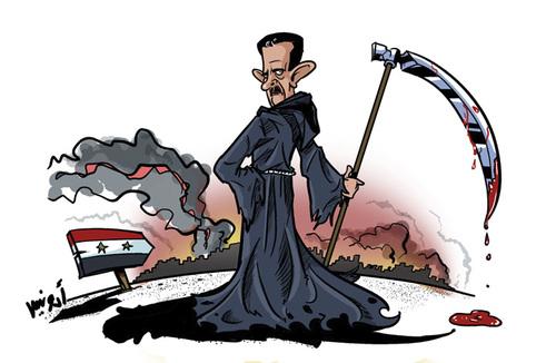 syria-Assad-cartoon-death.jpg