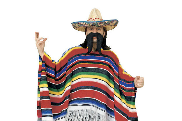 mexican-halloween-costumes-you-should-think-twice-2-11184-1414109073-19_dblbig.jpg