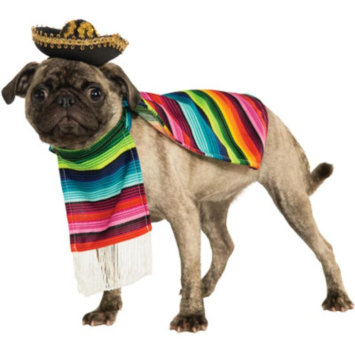 poncho-and-sombrero-mexican-dog-costume-bc-806119.jpg