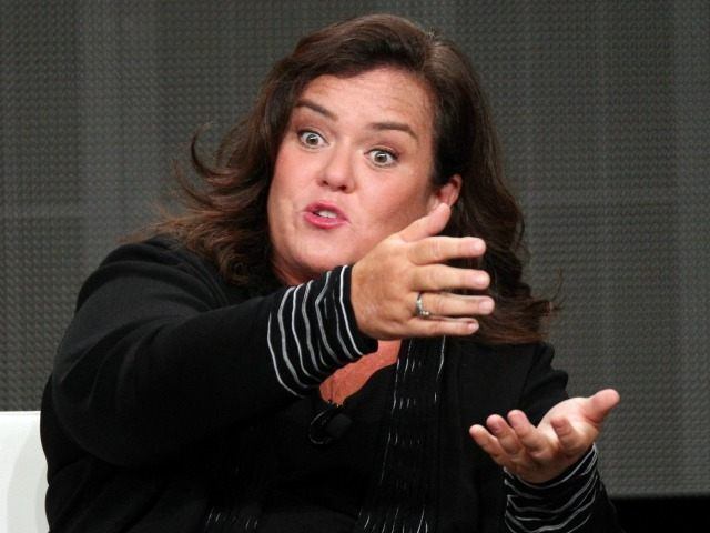 Rosie-Odonnell-hands-Getty-640x480.jpg
