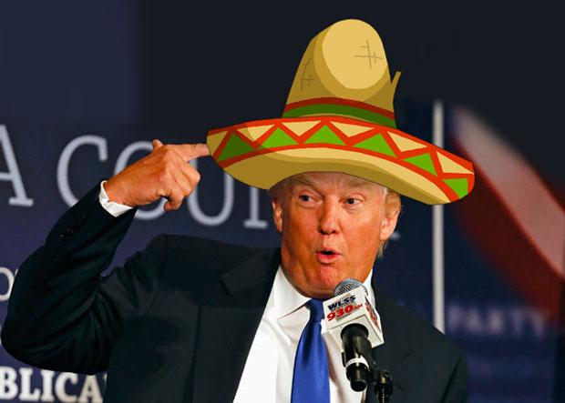 trump-sombrero.jpg
