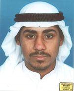 150px-Salem_al-Hazmi_2