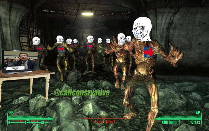422712-fallout-feral-ghoul.jpg