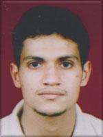 Abdulaziz_al-Omari.png