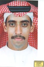 Ahmed_al-ghamdi_3