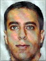 Ziad_Jarrah,_2001.jpg
