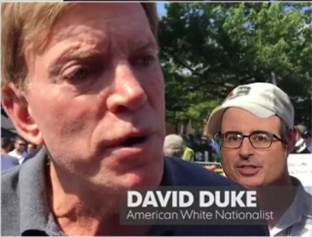 DukeOliverDavid.jpg