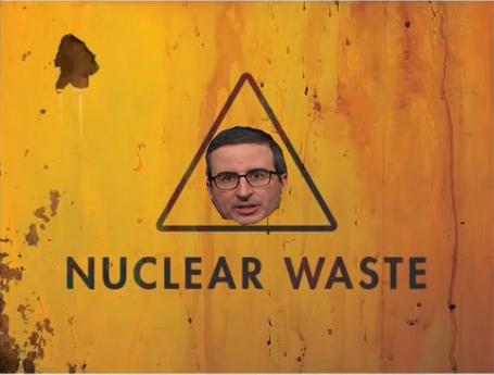 NuclearWasteOliver.jpg