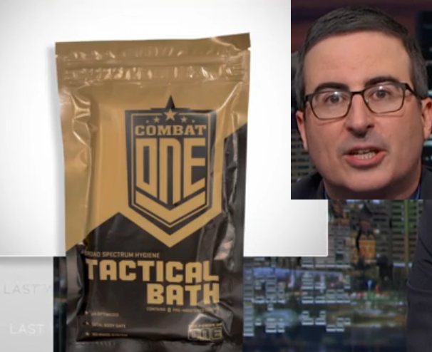 TacticalWipes.png