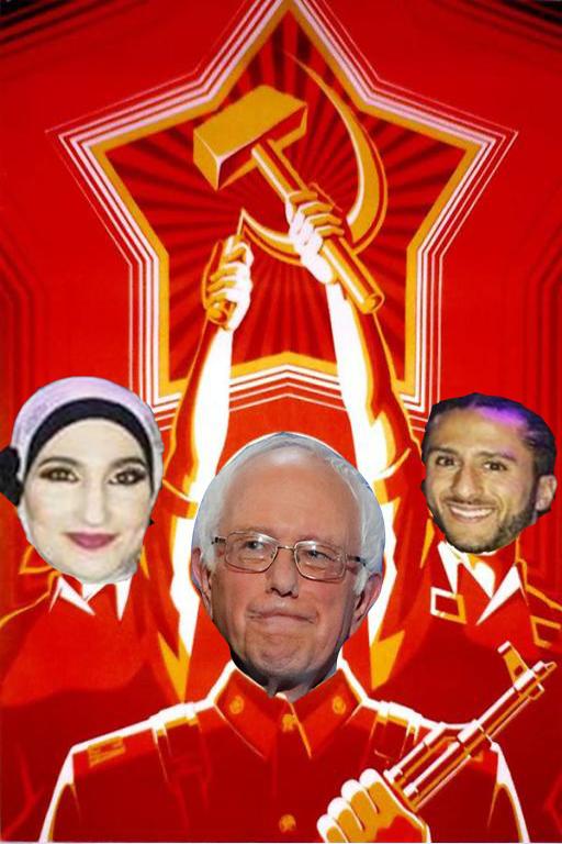 BernieKaepernickSarsour.jpg