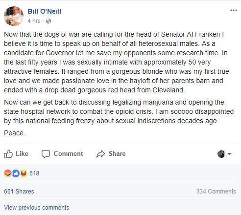 bill_o_neill_facebook_post.jpg