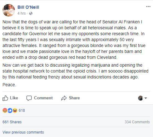 bill_o_neill_facebook_post.jpg
