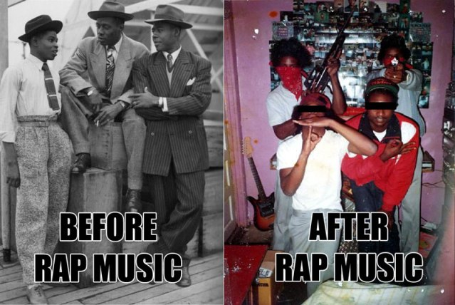 RapMusicMeme