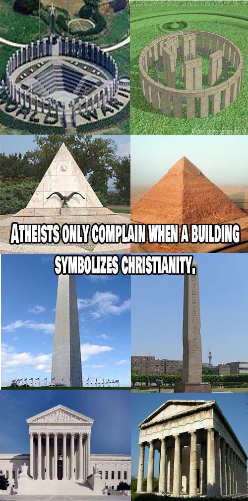 AthiestHypocrisy.jpg