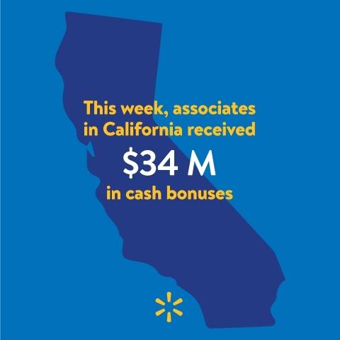 Bonus_Infographic_States_Final_CA.jpg