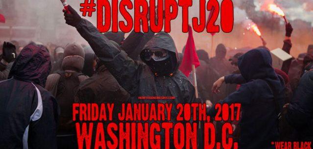 disruptj20-donald-trump-george-soros-933x445